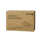 Fuji Xerox DocuPrint M465AP (CT202373) High Capacity Black 25K Print Yield Genuine Original Printer Toner Cartridge
