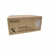 Fuji Xerox DocuPrint C525A (CT350390) Genuine Original Printer Drum Cartridge