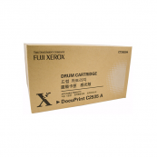 Fuji Xerox DocuPrint C2535A (CT350394) Genuine Original Printer Drum Cartridge