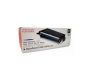 Fuji Xerox DocuPrint C2100 (CT350481) Black Genuine Original Printer Toner Cartridge