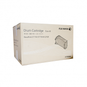 Fuji Xerox DocuPrint C2120 (CT350604) Genuine Original Printer Drum Cartridge