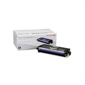 Fuji Xerox DocuPrint C3300DX (CT350674) High Capacity Black 9K Print Yield Genuine Original Printer Toner Cartridge