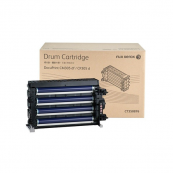 Fuji Xerox DocuPrint CP305d (CT350876) Genuine Original Printer Drum Cartridge