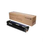 Fuji Xerox DocuPrint CM505da (CT350899) Black Genuine Original Printer Drum Cartridge