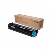 Fuji Xerox DocuPrint CM505da (CT350900) Cyan Genuine Original Printer Drum Cartridge
