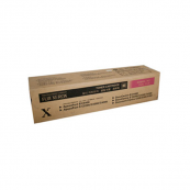Fuji Xerox DocuPrint CM505da (CT350901) Magenta Genuine Original Printer Drum Cartridge