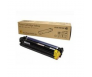 Fuji Xerox DocuPrint CM505da (CT350902) Yellow Genuine Original Printer Drum Cartridge