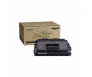 Fuji Xerox DocuPrint 3105 (CT350936) Black Genuine Original Printer Toner Cartridge