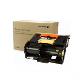 Fuji Xerox DocuPrint P355d (CT350973) Genuine Original Printer Drum Cartridge