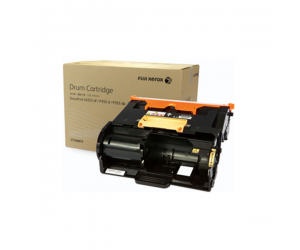Fuji Xerox DocuPrint M355df (CT350973) Genuine Original Printer Drum Cartridge