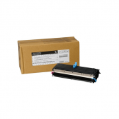 Fuji Xerox WorkCentre 222 (CWAA0645) Genuine Original Printer Drum Cartridge