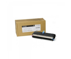 Fuji Xerox WorkCentre 228 (CWAA0646) Black Genuine Original Printer Toner Cartridge