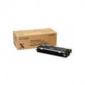 Fuji Xerox DocuPrint 204A (CWAA0649) Black Genuine Original Printer Toner Cartridge