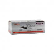 Fuji Xerox WorkCentre PE220 (CWAA0683) Black Genuine Original Printer Toner Cartridge