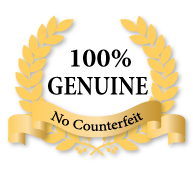 tonergreen.com.my sell NO counterfeit but 100% GENUINE product