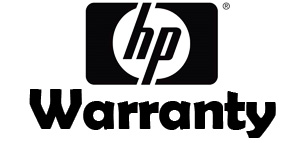 HP Worldwide Limited Warranty